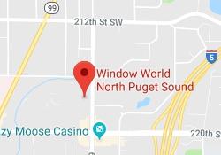 Email Northpugetsound Windowworld Us