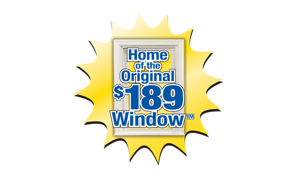 window world dayton garden window world home of the original 189 window north puget sound the replacement windows by world affordable
