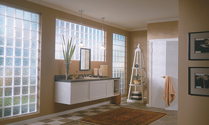 Privacy Windows for you Washington home