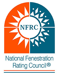 National Fenestration Rating Council